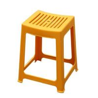 Wholesale table & chair mould 12 from china suppliers