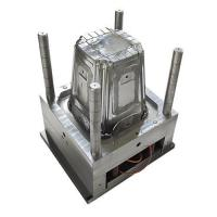 Wholesale table & chair mould 04 from china suppliers