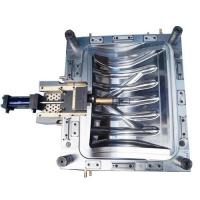 Wholesale commodity mould 07 from china suppliers