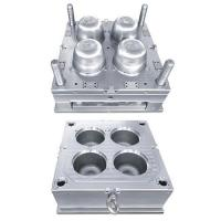 Wholesale commodity mould 06 from china suppliers
