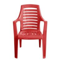 Wholesale table & chair mould 14 from china suppliers