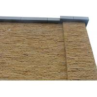 Wholesale Sandstone Culture Stone from china suppliers