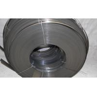 High Speed Steel Strip/Tape - for Power Planner Blade