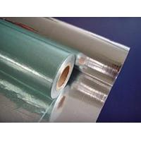 Wholesale RADIANT BARRIER FOIL RADIANT BARRIER FOIL from china suppliers