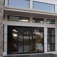 Wholesale Slide-A-Way Patio Doors from china suppliers