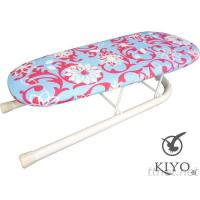 """Wholesale BZ-660-18""""Wooden Ironing Board from china suppliers"""