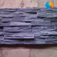 Wholesale Culture slate stone for constructions from china suppliers