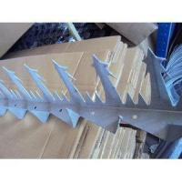 Wholesale High quality Anti bird spike from china suppliers