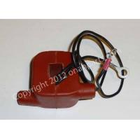 China 160B750/160-0750 Coil Magneto Ignition CCK CCKA CCKB on sale