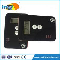 Buy cheap New Wire Less Bluetooth Temperature Data Logger from wholesalers