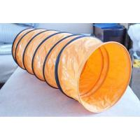Wholesale PVC Fabric Duct from china suppliers