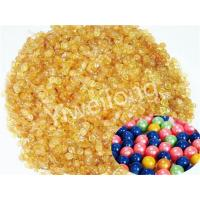 Wholesale Best 200 Bloom Gelatin for Paintball from china suppliers