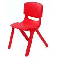 Wholesale Kindergarten Furniture And School Kids Plastic Chair from china suppliers