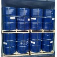 Wholesale Hot Sale Good Quality Ethyl Acetate 99.9% from china suppliers