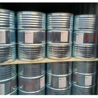 Wholesale 62-53-3 Industrial Grade Colorless Transparent Liquid Pigments Pesticide Raw Material Aniline Oil from china suppliers