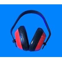 Wholesale Product Catalogue: EyeRespiratory Protection ect product name: Earmuff from china suppliers