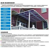 Wholesale Terrace shed / shed high performance sill interpretation from china suppliers