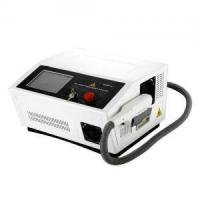 Wholesale BLS820B Portable IPL+RF from china suppliers