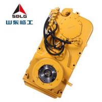 Wholesale SDLG LG968 transmission assembly from china suppliers