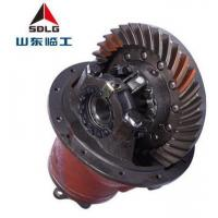 Wholesale SDLG LG968N transmission assembly from china suppliers
