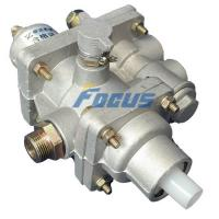China XGMA XG955 oil-water separator valve on sale