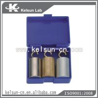 Wholesale Physical Standard Cylinder Set from china suppliers