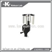 Wholesale Physical Centrifuge Hand-operated from china suppliers