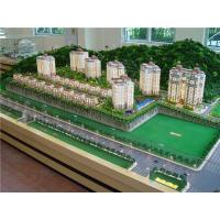 Wholesale Achitectural Property Residential&Villa Scale Model For Real Estate Developers from china suppliers