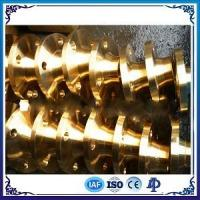 Wholesale bronze fittings from china suppliers