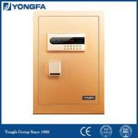 Wholesale Safe Electronic digital safe box from china suppliers