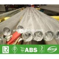 Wholesale Pipe Stainless Steel 304 from china suppliers