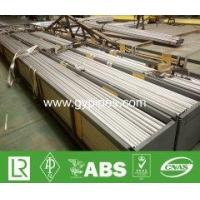 Wholesale HIGH QUALITY ASTM A554 WELDED STAINLESS STEEL MECHANICAL TUBING from china suppliers