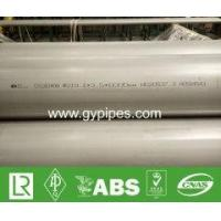 Wholesale 304 Stainless Steel Mechanical Tubing from china suppliers