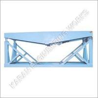 Wholesale Vibrating Table (9 ft. X 2.5 ft.) from china suppliers