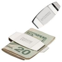 Wholesale Crafts and Gifts Metal Money Clip from china suppliers