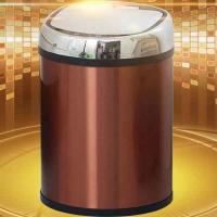 Wholesale trash can from china suppliers