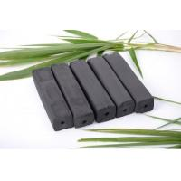 eco friendly natural bamboo bbq charcoal 175mm length of item 51777938. Black Bedroom Furniture Sets. Home Design Ideas