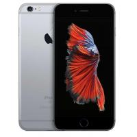 Wholesale Apple iPhone 6s Plus 16GB 4G Gris Espacial from china suppliers