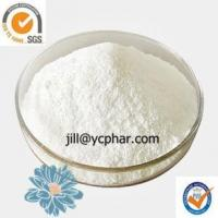Wholesale Stanozolol from china suppliers
