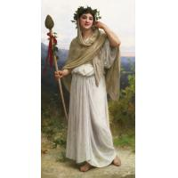 Wholesale World Famous Paintings Bouguereau 13-15 from china suppliers