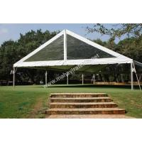 Wholesale Crystal Marquees from china suppliers