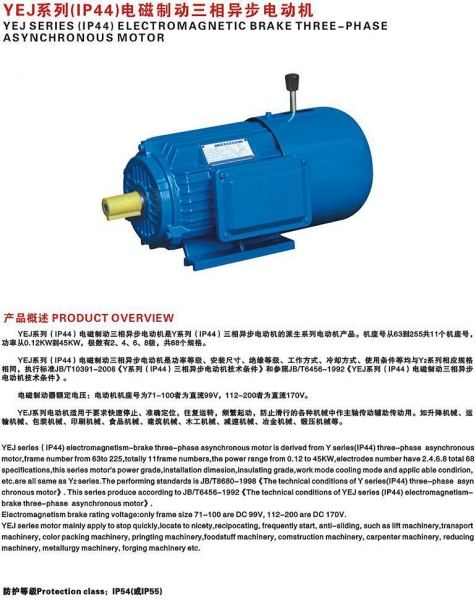 Ie3 ye3 esries super high efficiency three phase for Single phase motor efficiency