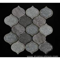 Wholesale Wholesale Price Luxury Porcelain from china suppliers