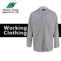 Wholesale Gray Tooling Work of Foreign Trade Clothing from china suppliers