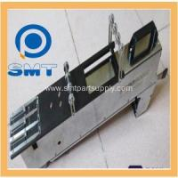 Wholesale CM602 NPM STICK FEEDER KXFW1KSRA00 from china suppliers