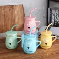Wholesale light series coffee mug from china suppliers