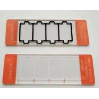 Wholesale Disposable Sperm Counting Chamber from china suppliers