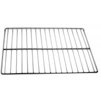 Wholesale Wire products Oven rack from china suppliers