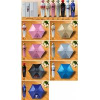 Wholesale Perfume Umbrella 03-8830D from china suppliers