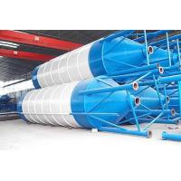 Wholesale Cement Silo from china suppliers